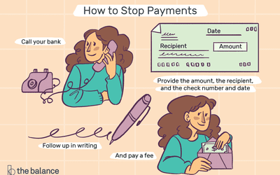 How Long Is a Check Good For? Tips for Old Checks