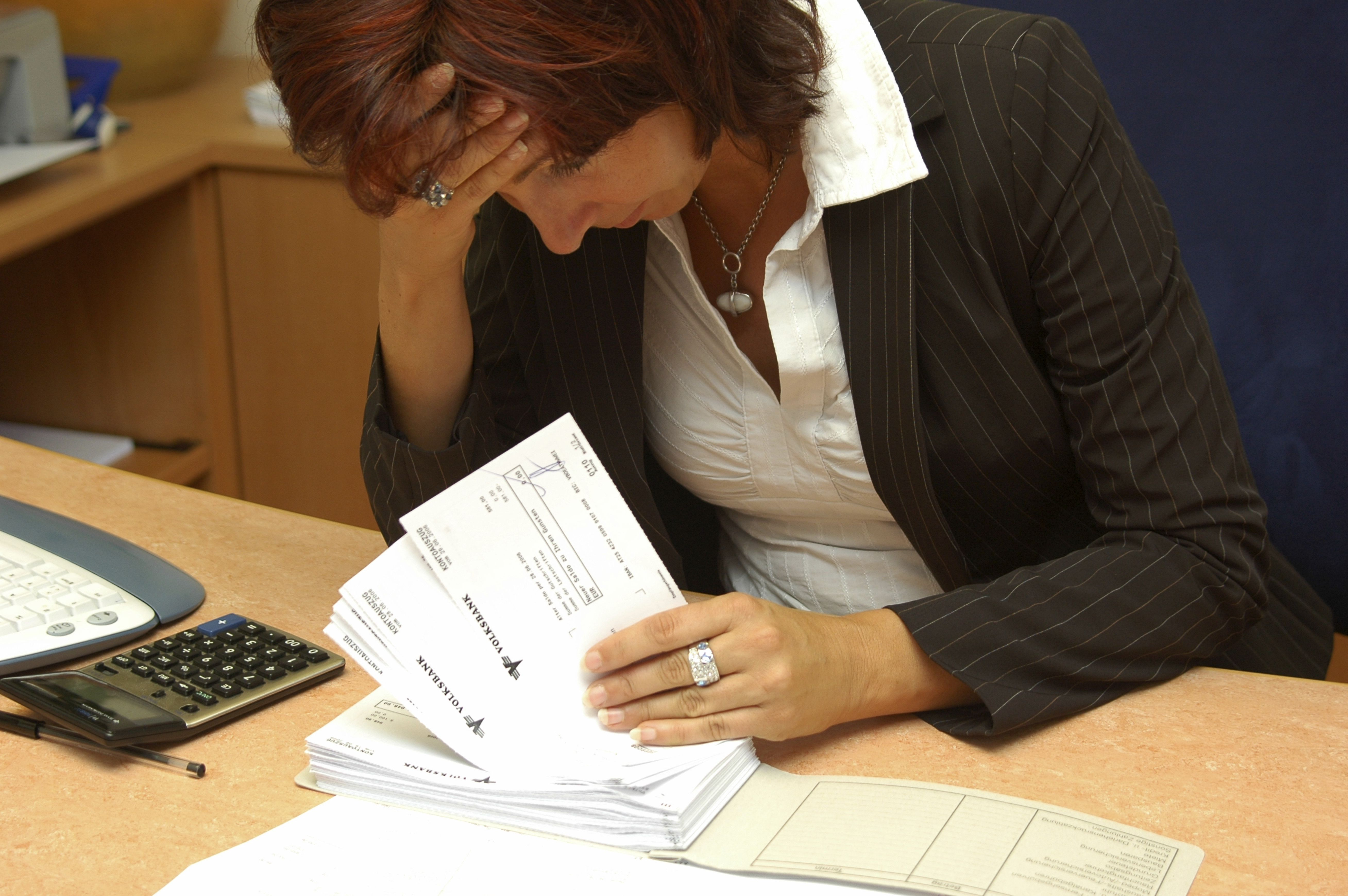 Chase Personal Loan >> 2 Types of Personal Bankruptcy
