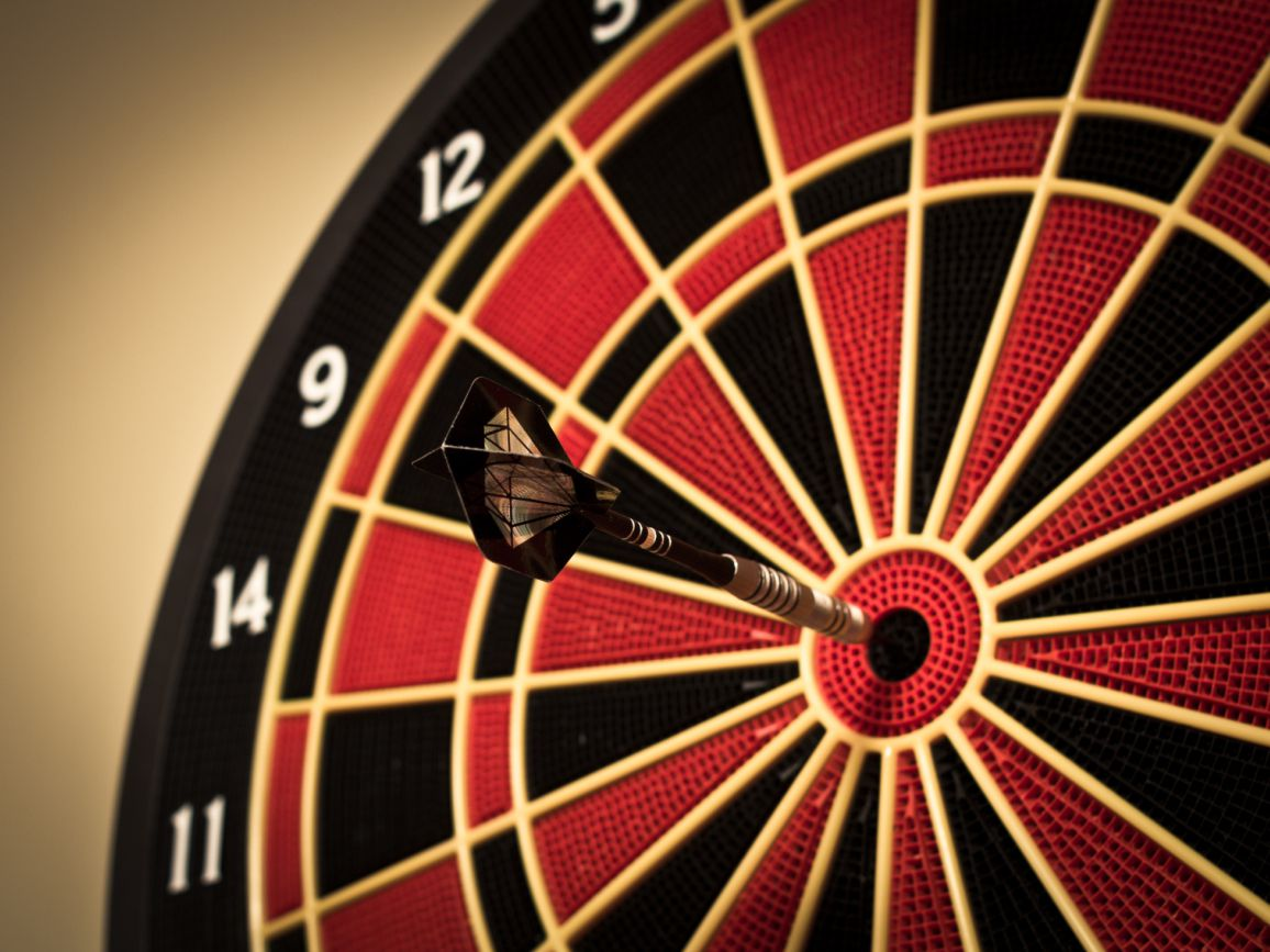 The Best Target Date Mutual Funds