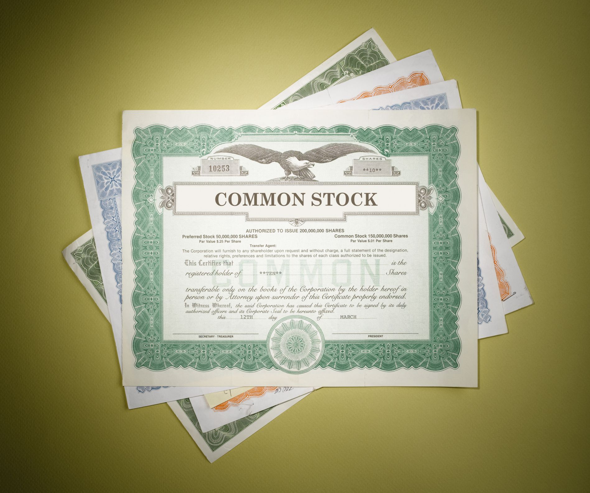 Equity How stock options are taxed | Carta