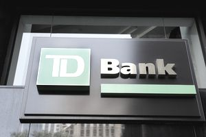 Td Credit Cards >> Pros And Cons Of Two Td Visa Cards Cash Vs Rewards