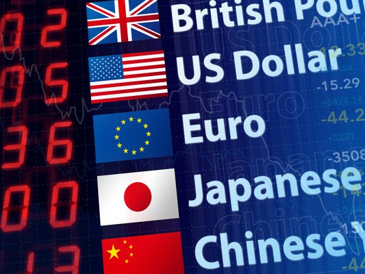 Why Some Stock Traders May Want To Consider Forex Trading