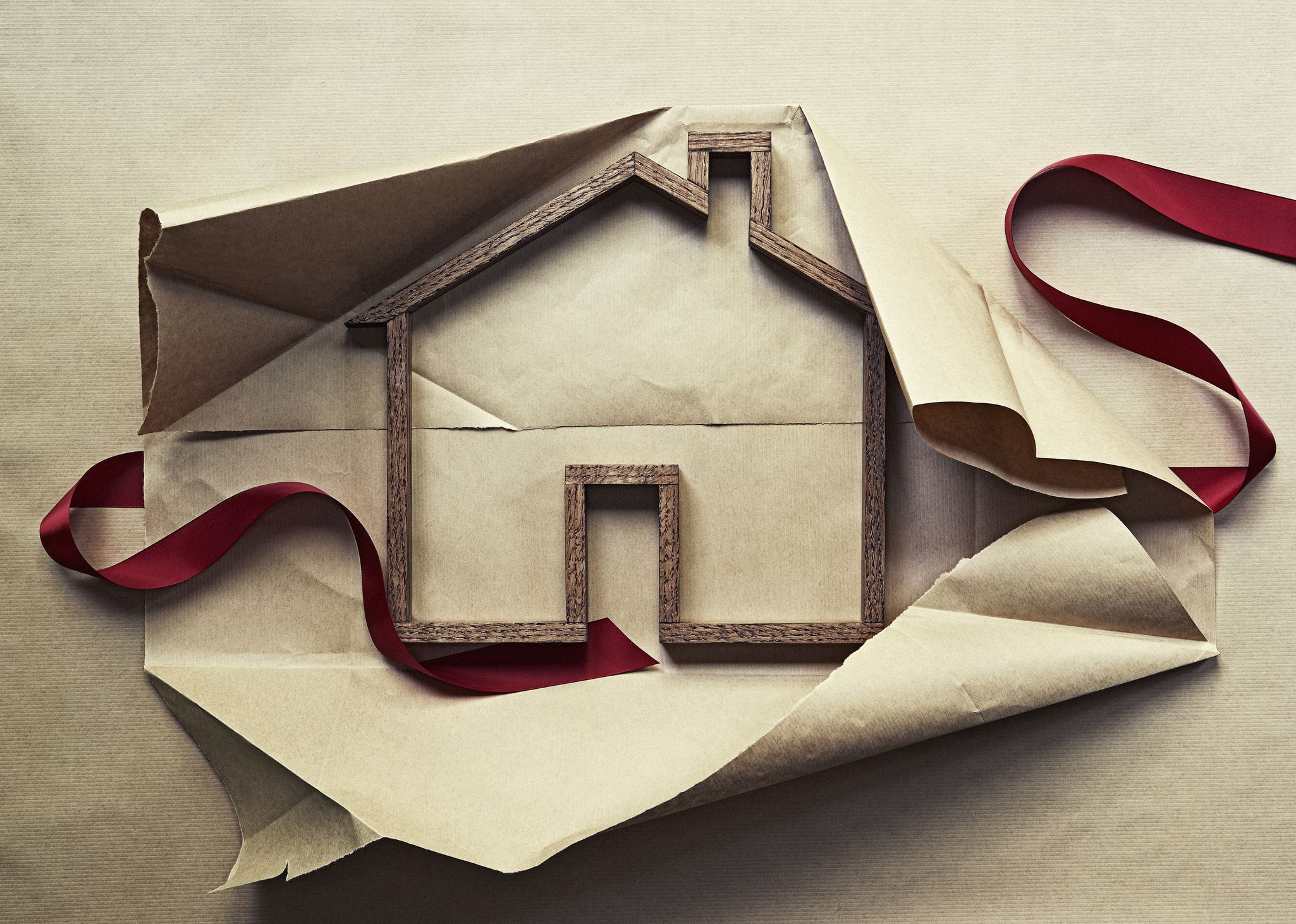 Gifting Property To Family Member >> Tax Considerations When You Sell Gift Property