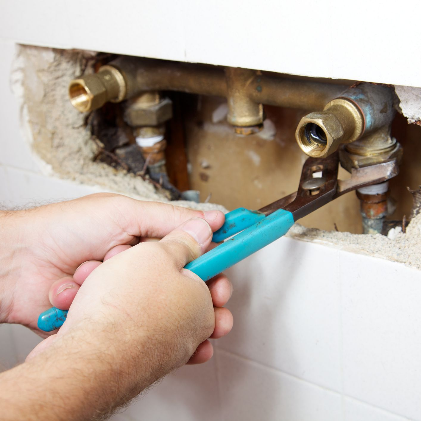 Do You Need Sewer Line Insurance?