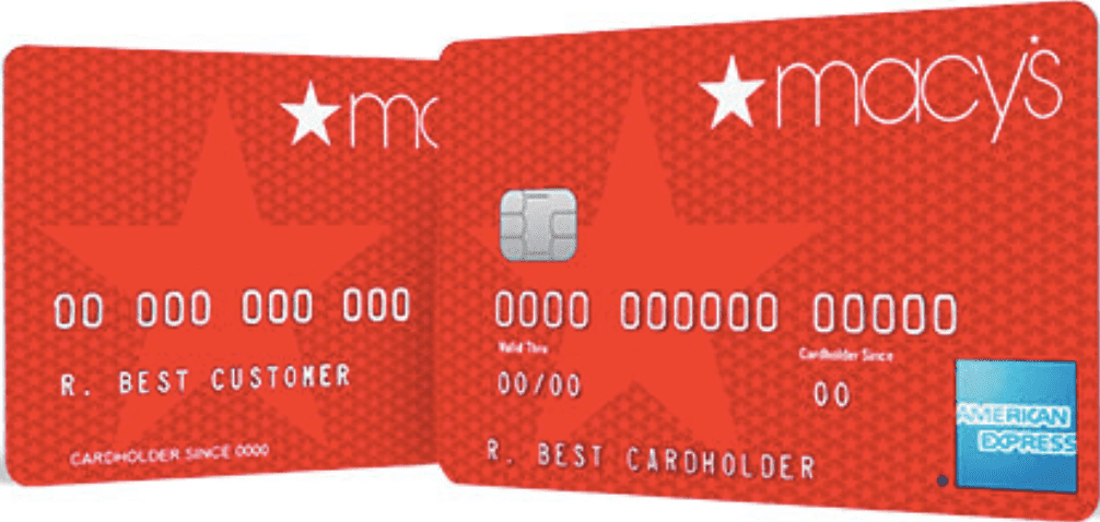 The 7 Best Store Credit Cards Of 2019