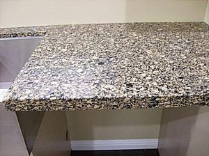 Steps to remodeling your kitchen do template order kitchen countertops and install kitchen remodel steps solutioingenieria Choice Image