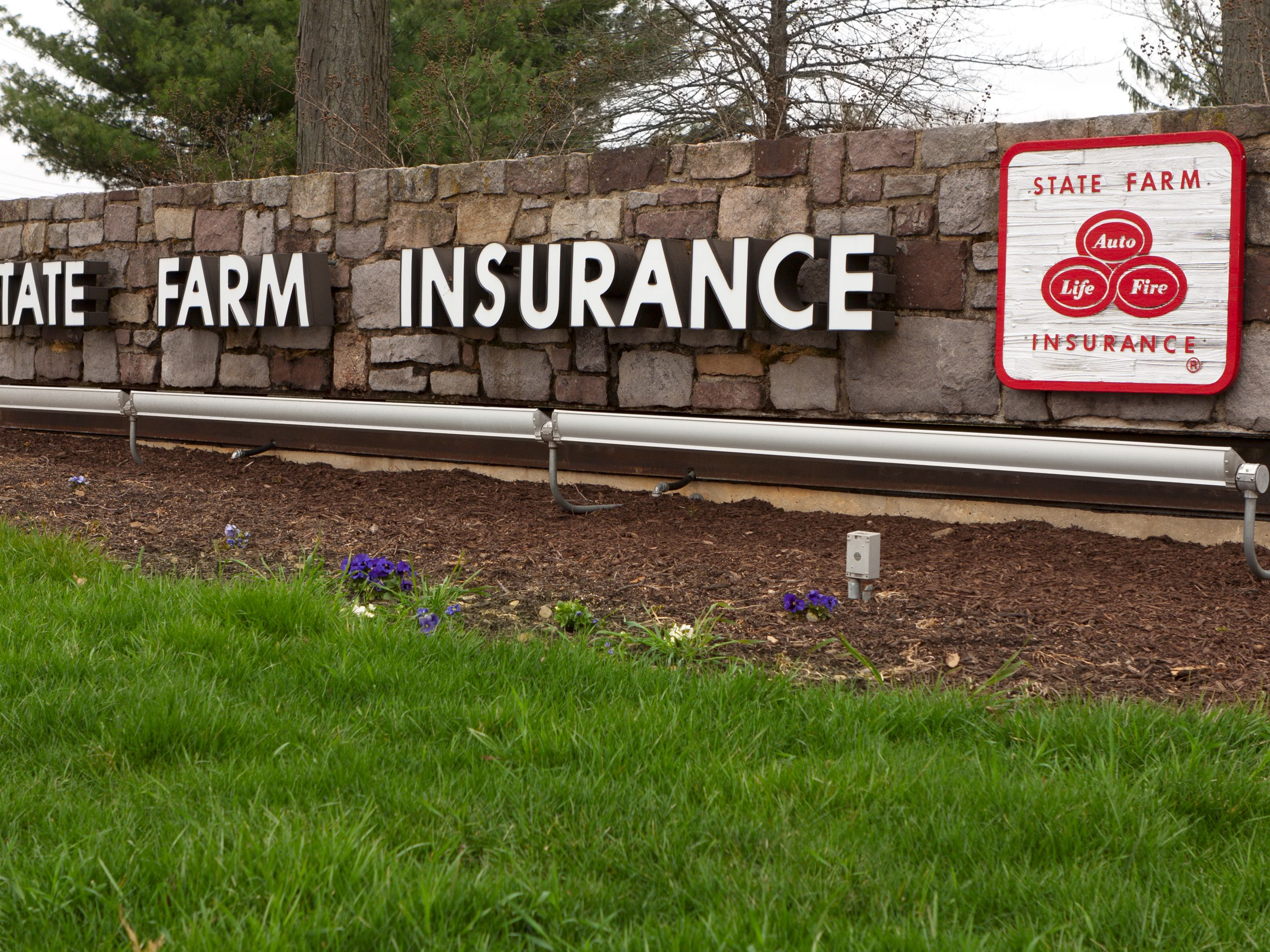 Is State Farm Auto Insurance Good For You A Review
