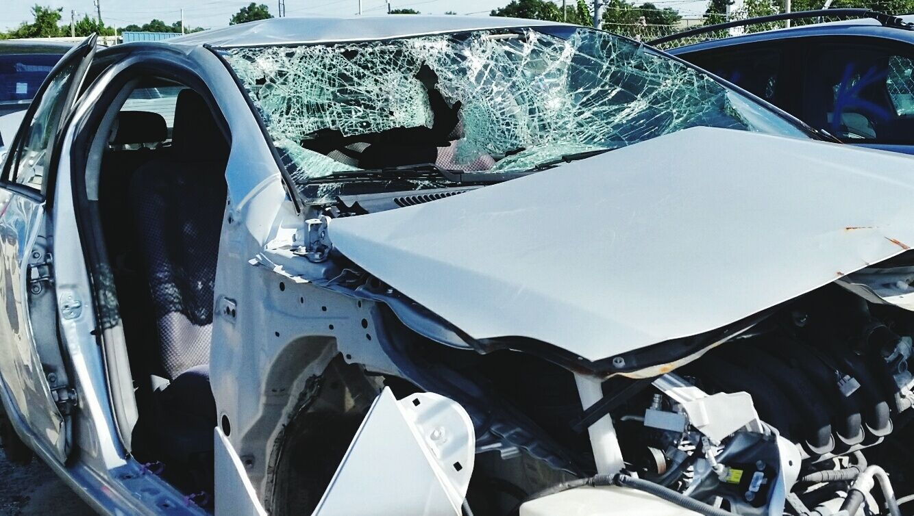 How To Survive Car Insurance Claims Under Investigation