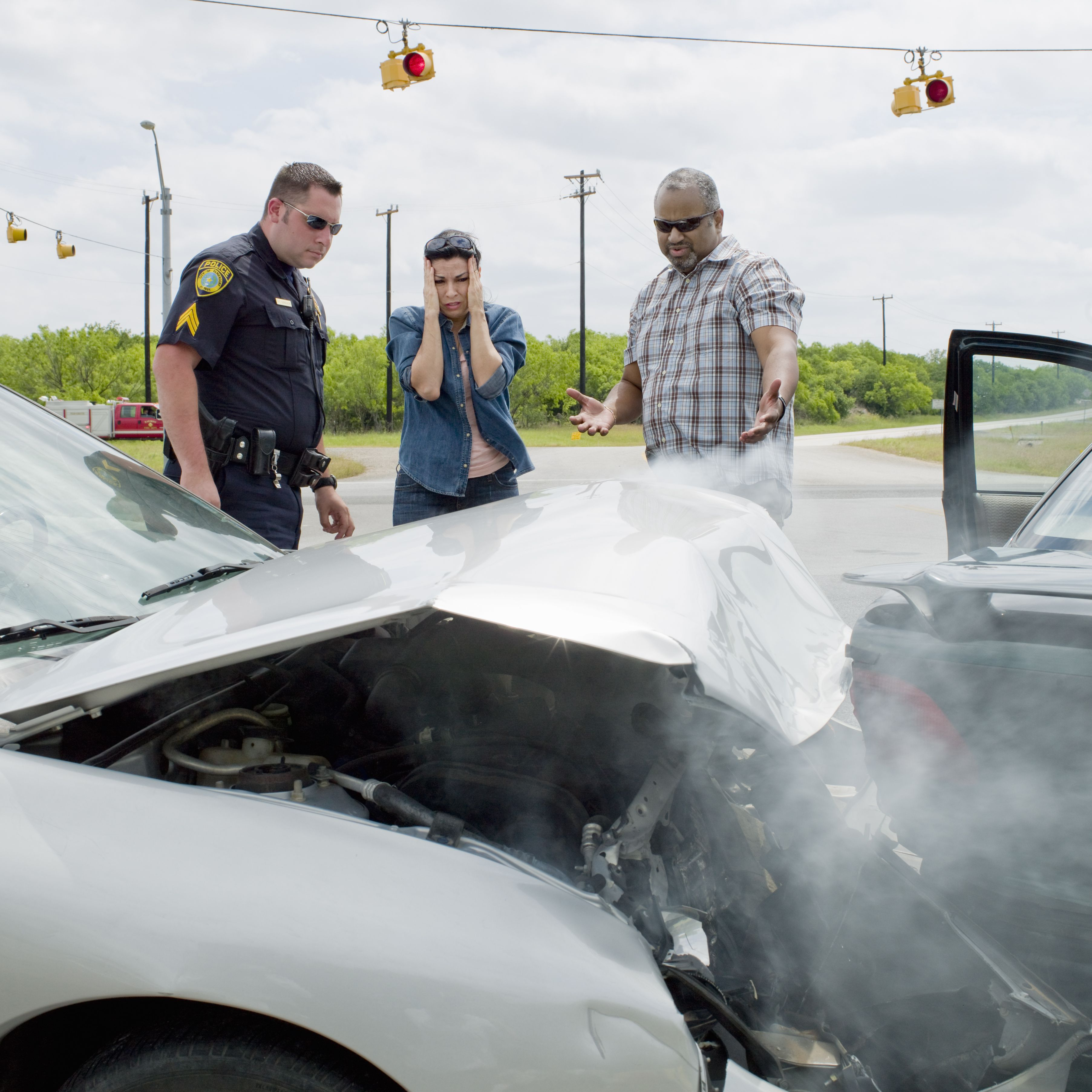 Image result for Typical component of an Auto insurance policy.