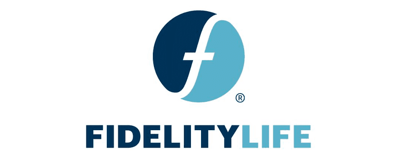 Fidelity Life Insurance: Know Exactly What You're Getting