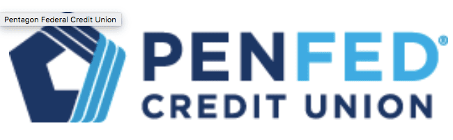 Penfed Credit Union Locations >> The 8 Best Credit Unions Of 2019