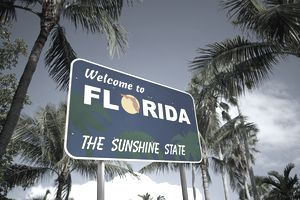 an overview of taxes in florida