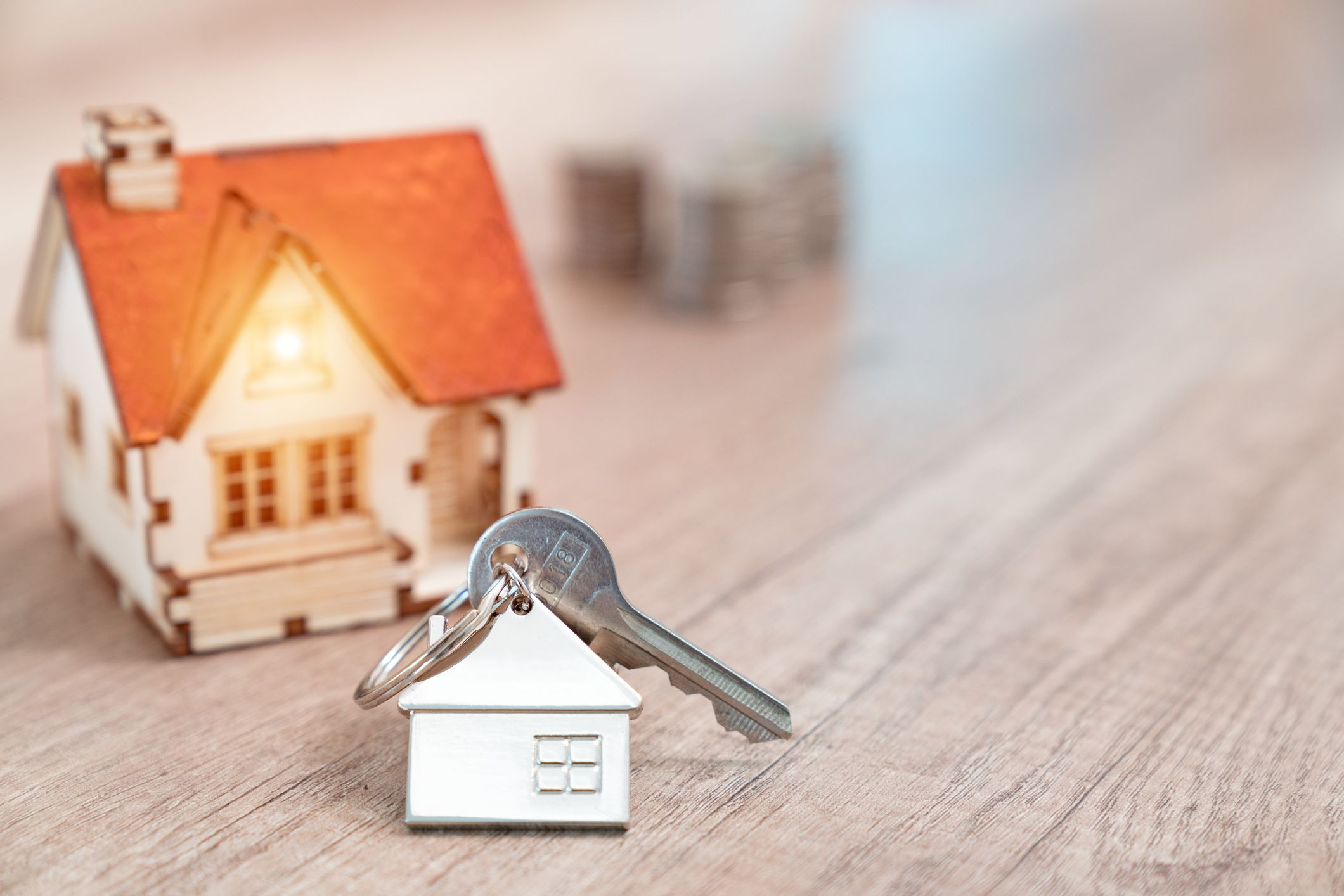 Not Everyone Loves It When You Pay Off Your Mortgage Early