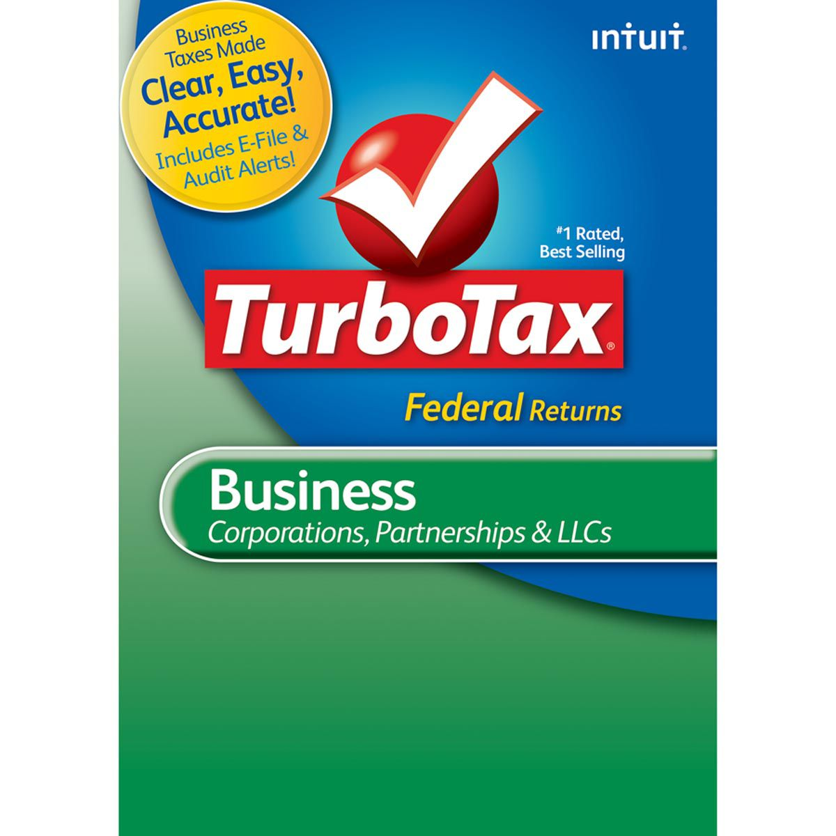 TurboTax 2012 Software Versions, Features And Prices