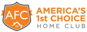 AFC Home Club for online quoting (America's 1st Choice)