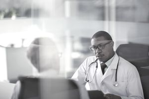 Ambetter From Coordinated Care What You Need To Know