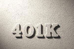 overview of roth 401k