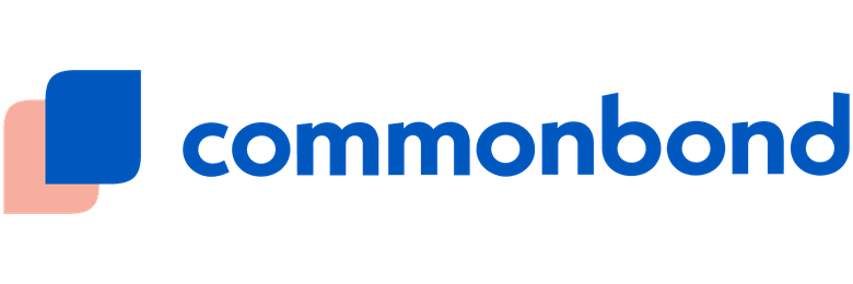 CommonBond Student Loans