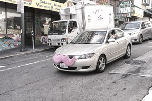 A Primer On Taxes For Uber Lyft And Sidecar Drivers