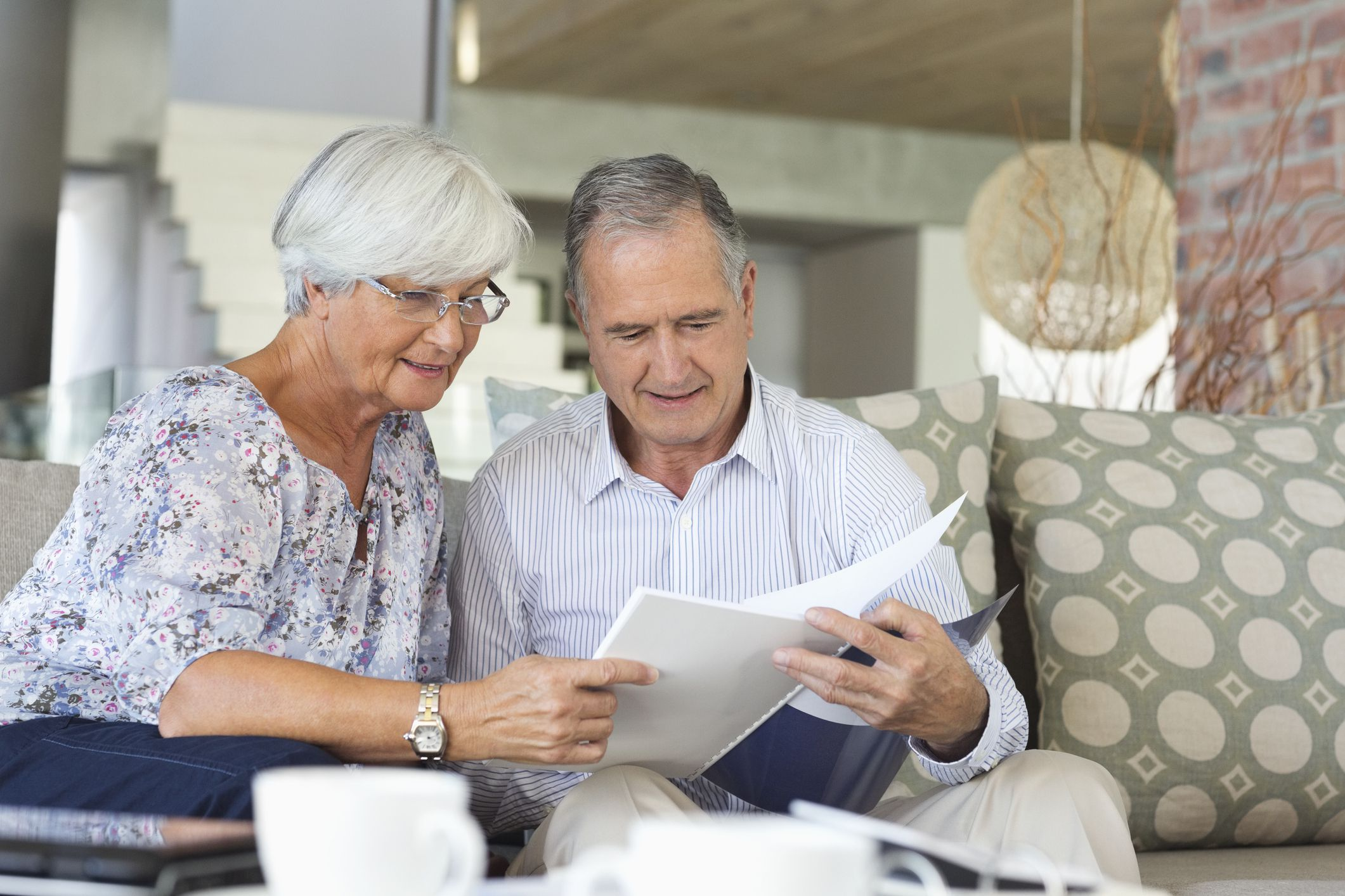 The Best Retirement Plans of 2020