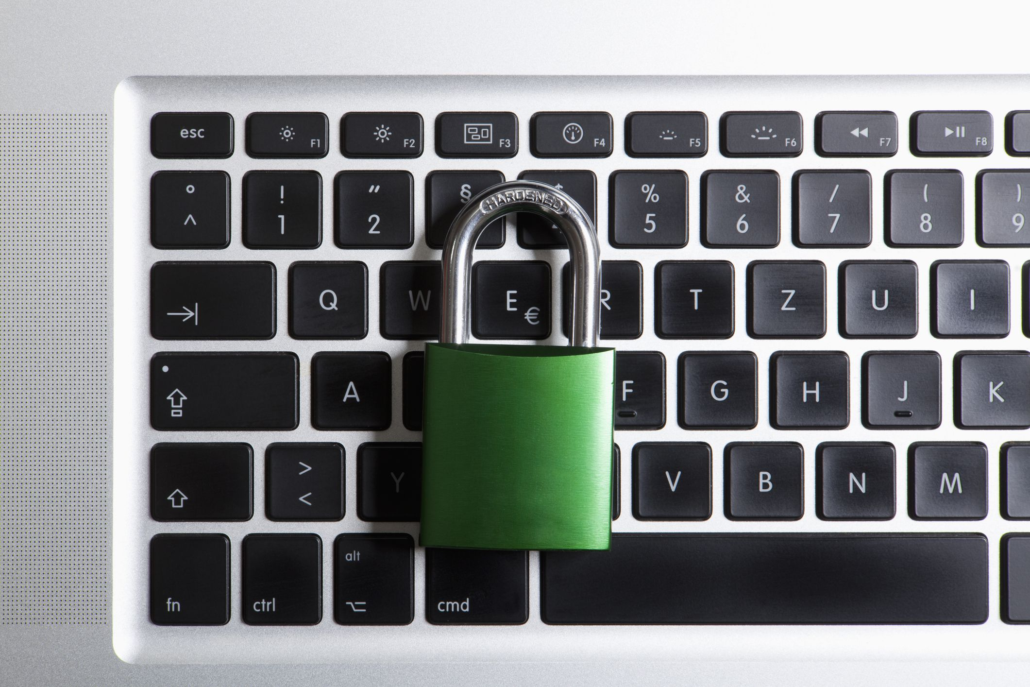 What Is a Credit Privacy Number (CPN)?