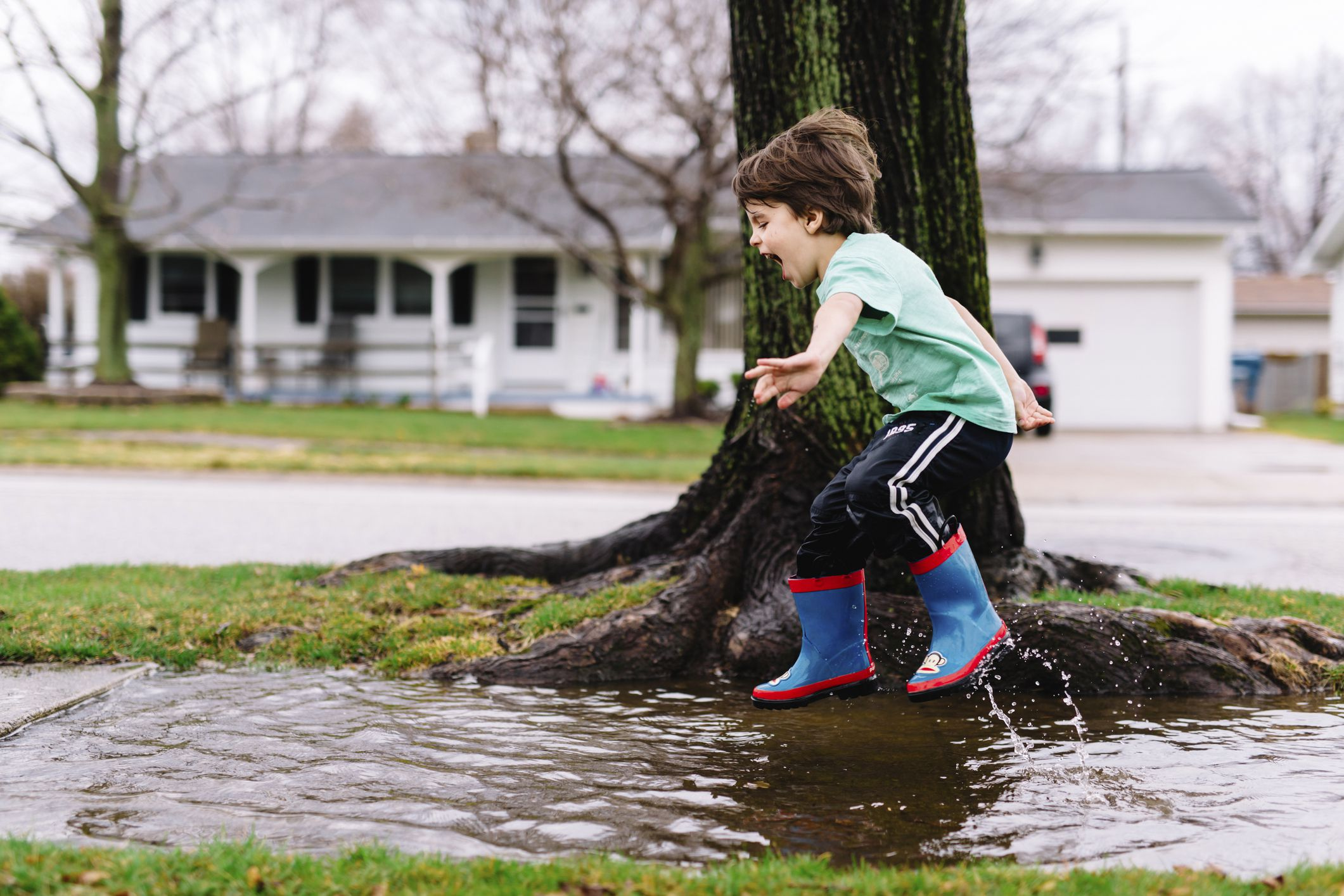 flood insurance myths and how to save money