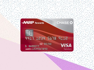 aarp credit card primary image