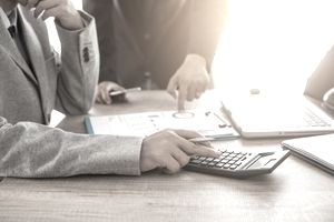 how-to-find-a-financial-advisor