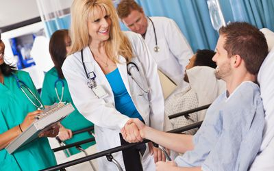 obamacare pros and cons for nurses