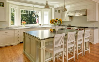 What Is Home Staging And How Will It Your