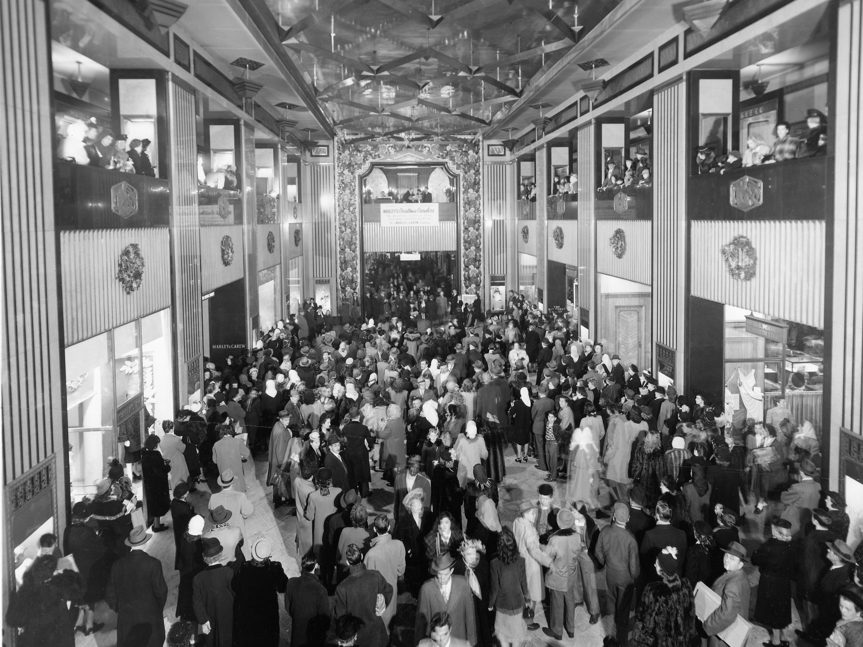 History of Black Friday: When Did It Really Start?