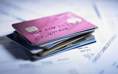 find out if youll have to pay interest on a closed credit card