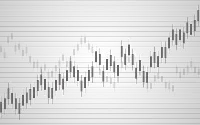 How to Use Market Profile Charts in Trading