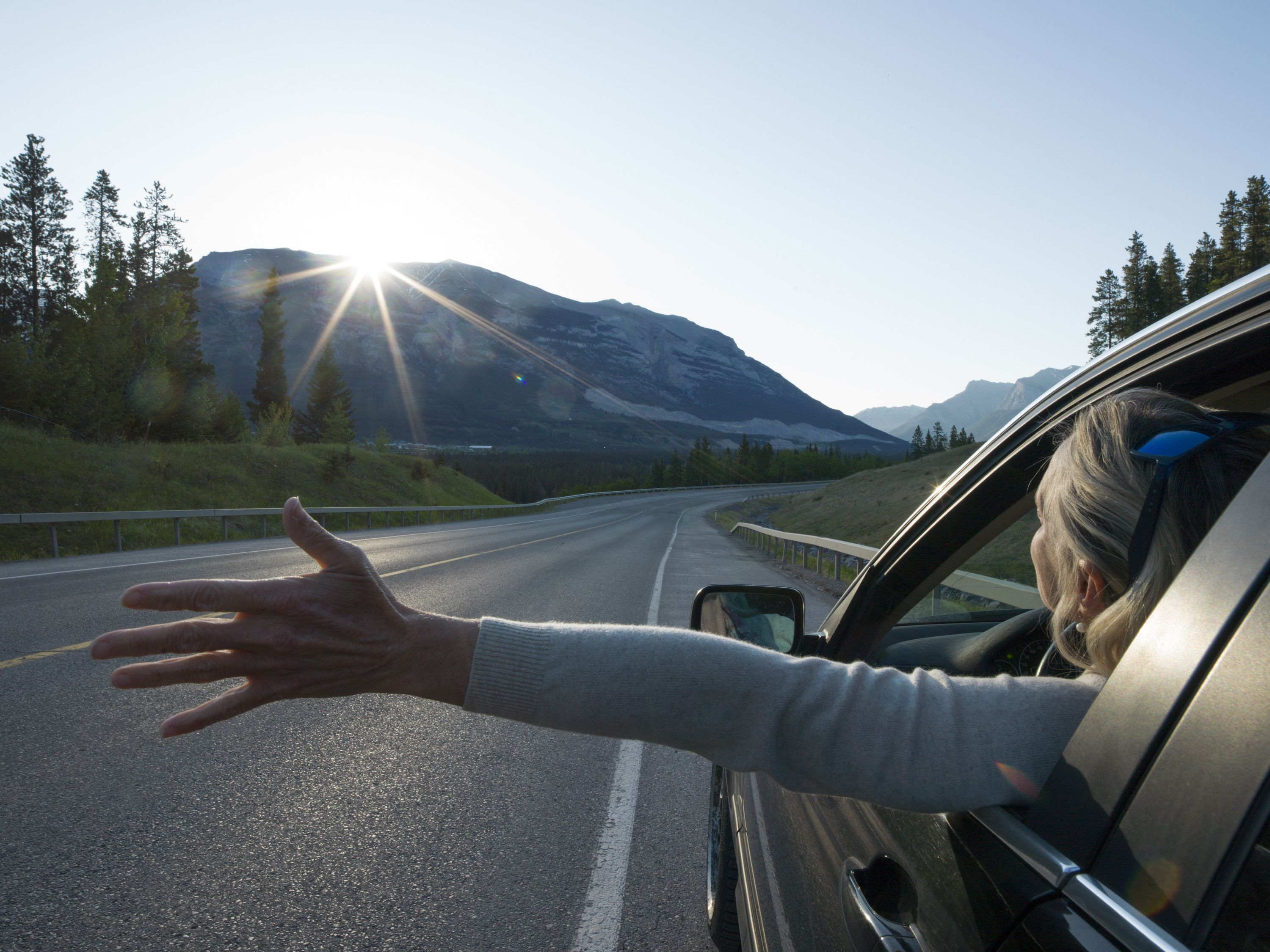 When and How Your Car Insurance Might Be Tax Deductible