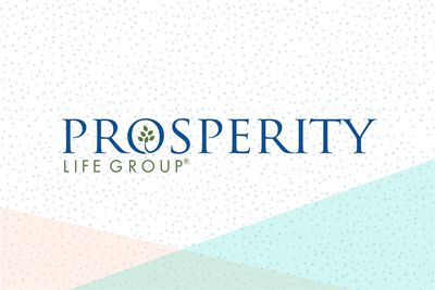 Prosperity Life Group Life Insurance Review