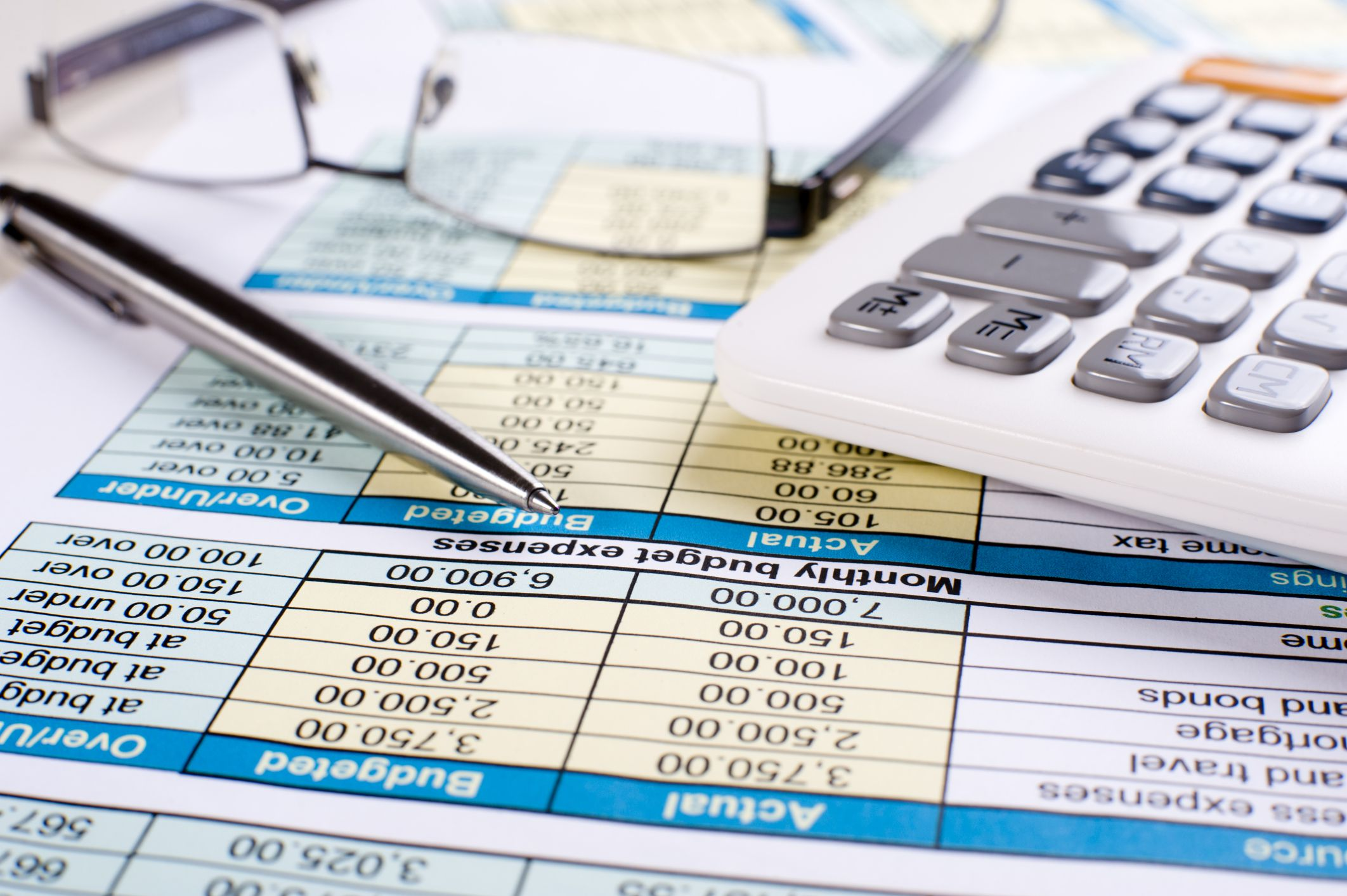 Money Market Accounts Definition Pros And Cons