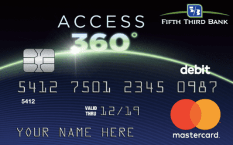 the 7 best prepaid credit cards to apply for in 2018