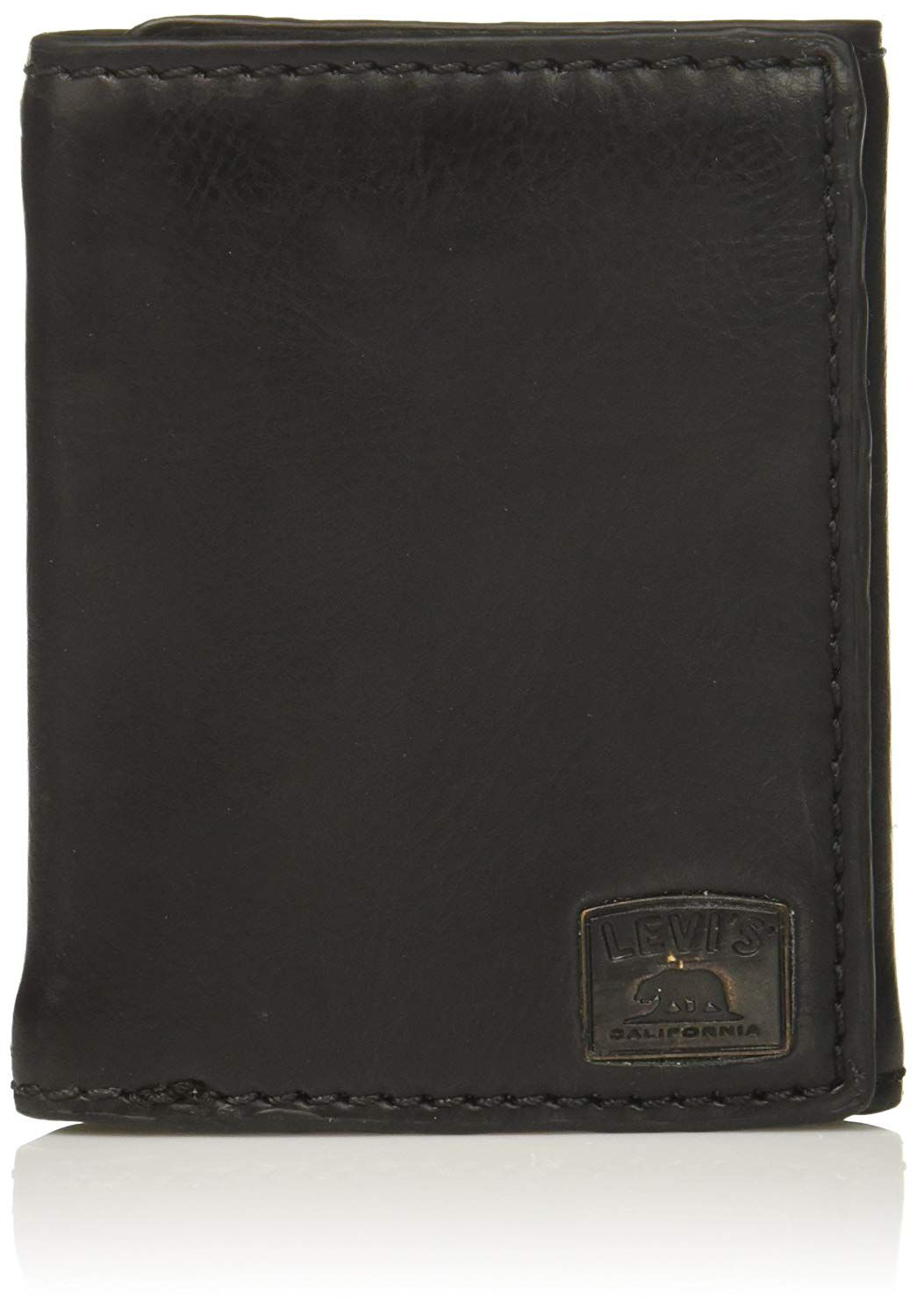 985deb1e00d4 The 8 Best Men s Leather Wallets of 2019
