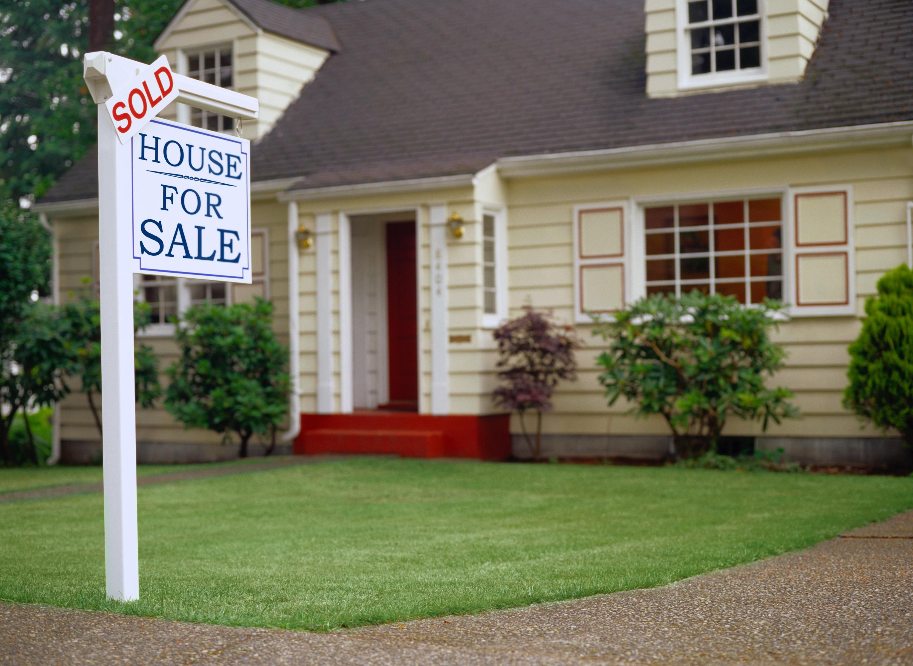 Should You Invest in Real Estate or Stocks