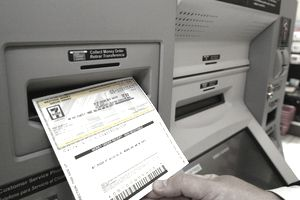 How to Protect Yourself From Money Order Scams