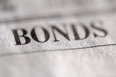 What is Fixed income? Bond Funds for Beginners