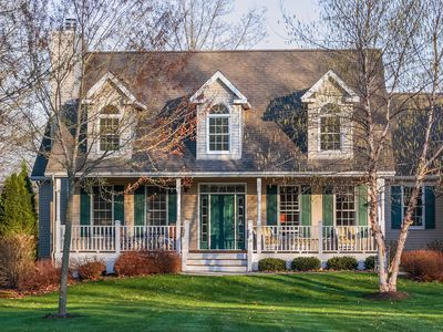 Selling house before buying