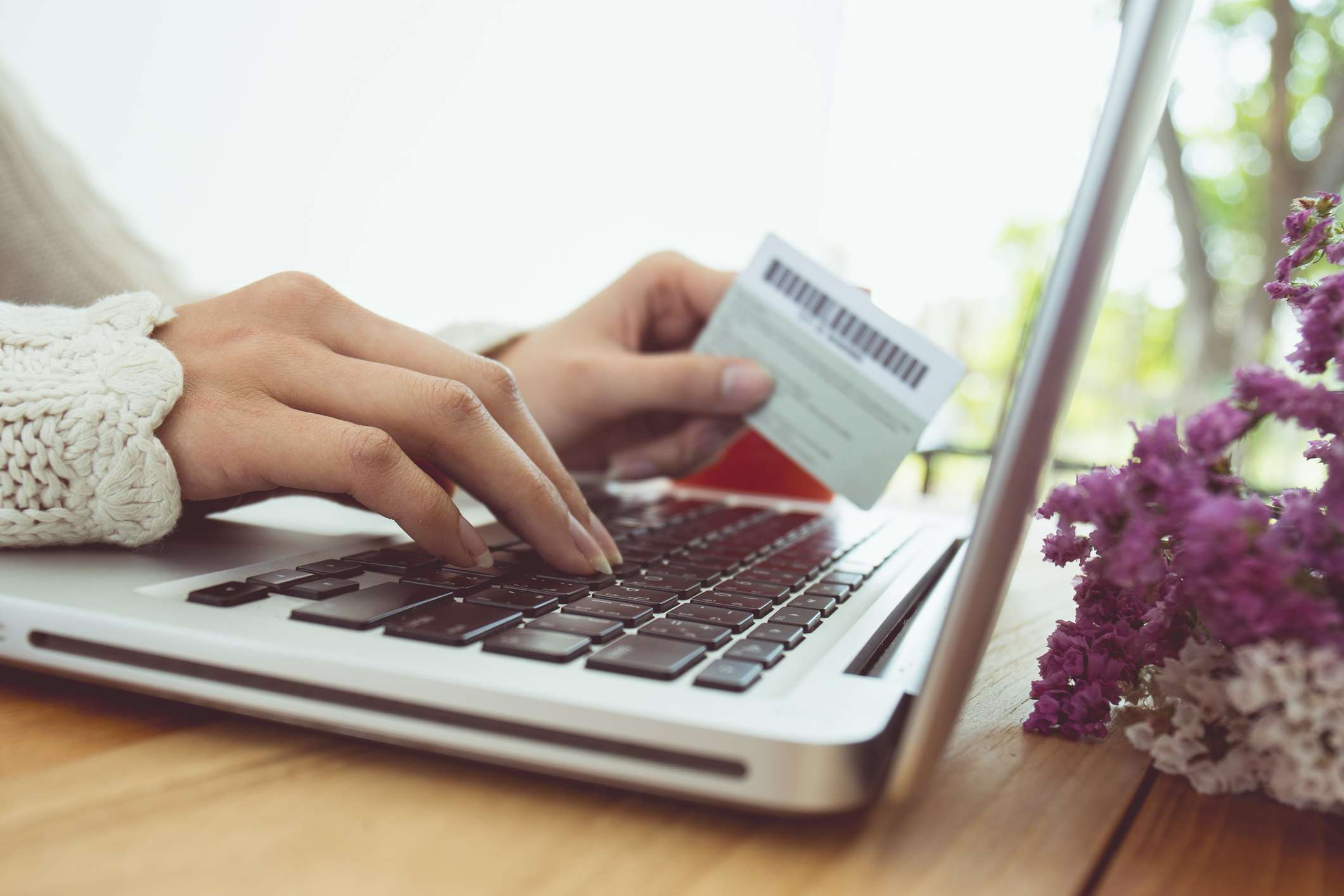 How Do You Know If You Can Trust An Online Credit Company?