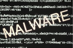How to Remove/Fix Malware From Your Windows PC