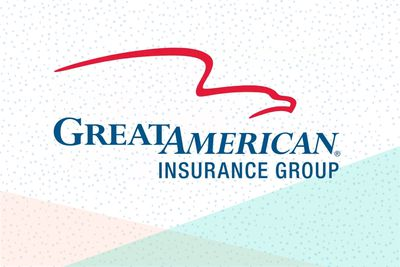 Great American Life Insurance Review