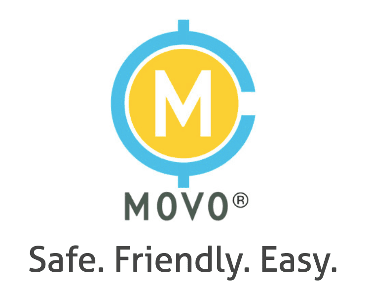 the 7 best prepaid credit cards to apply for in 2018 - Movo Virtual Prepaid Visa Card