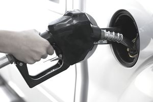 The Pros And Cons Of Ethanol