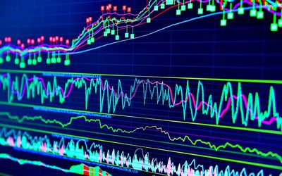 What questions to ask your online forex broker