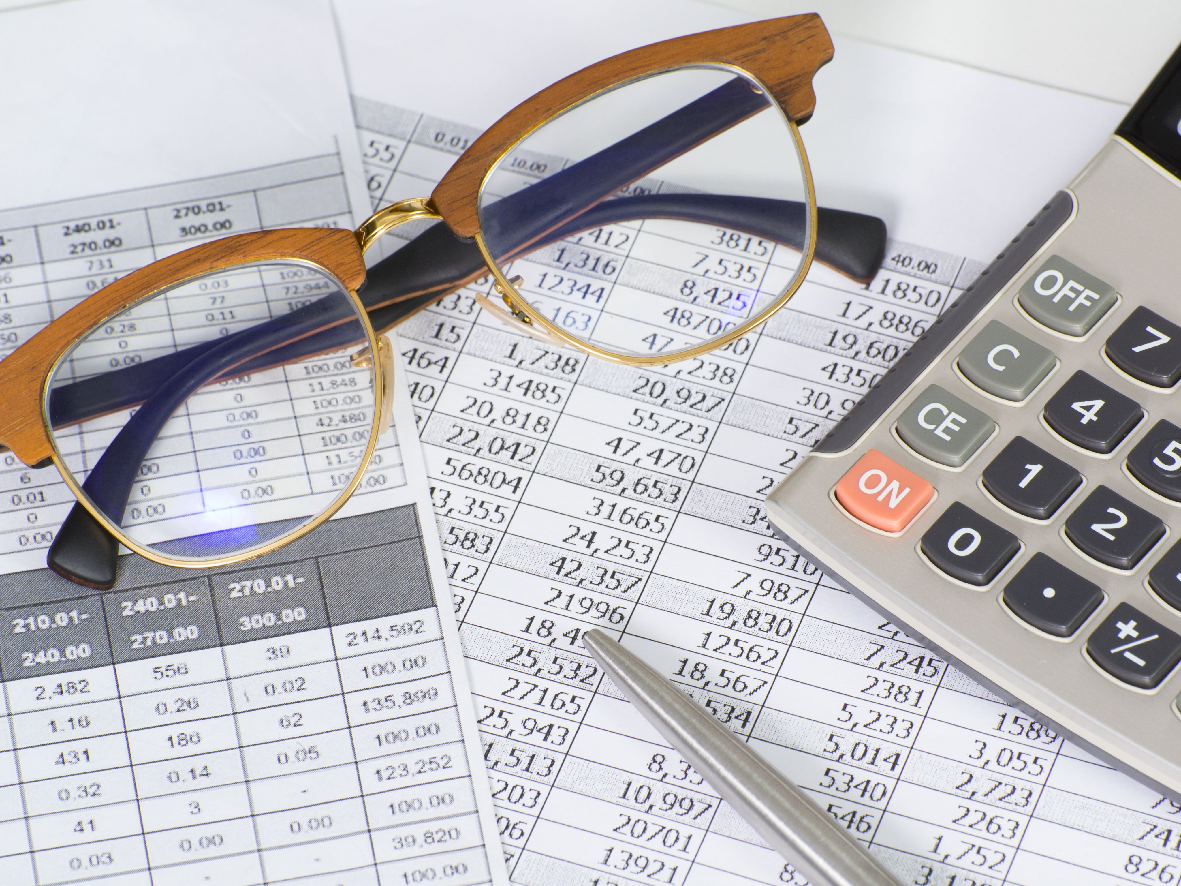 How to Calculate Gross Profit Margin