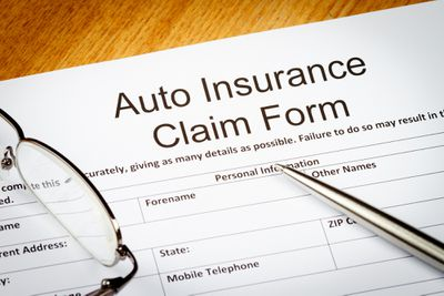 Learn About Non-Renewal on Car Insurance